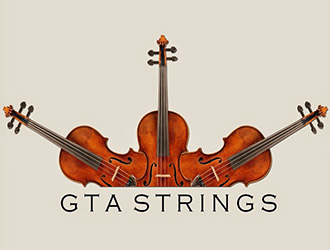 gta strings event entertainment services